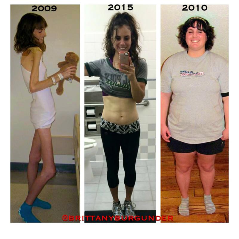 Как быстро стать сильным и похудеть