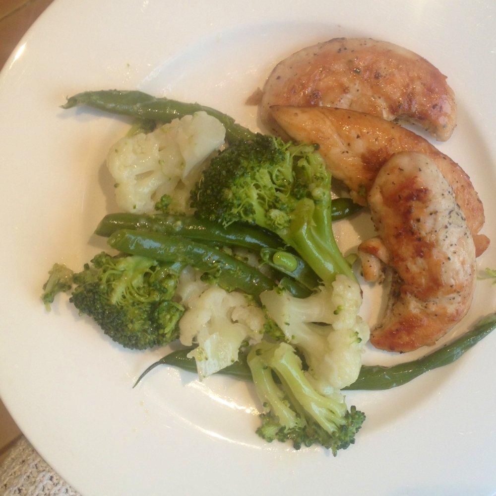 chicken veg.jpg