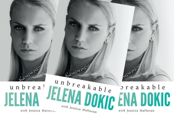 Jelena-Dokic-enews.jpg