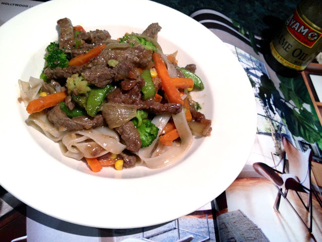 dinner+beef+stir+fry+.jpg