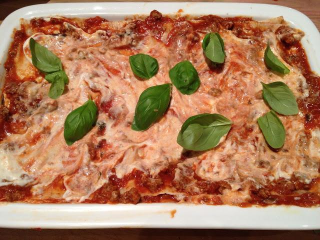 dinner+lasagna+ricotta.jpg