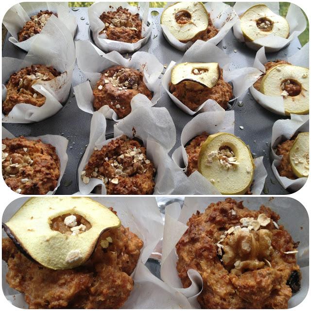 Allbran-muffins.jpg