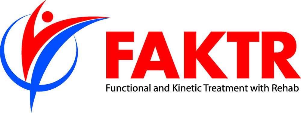 FAKTR-logo.jpg