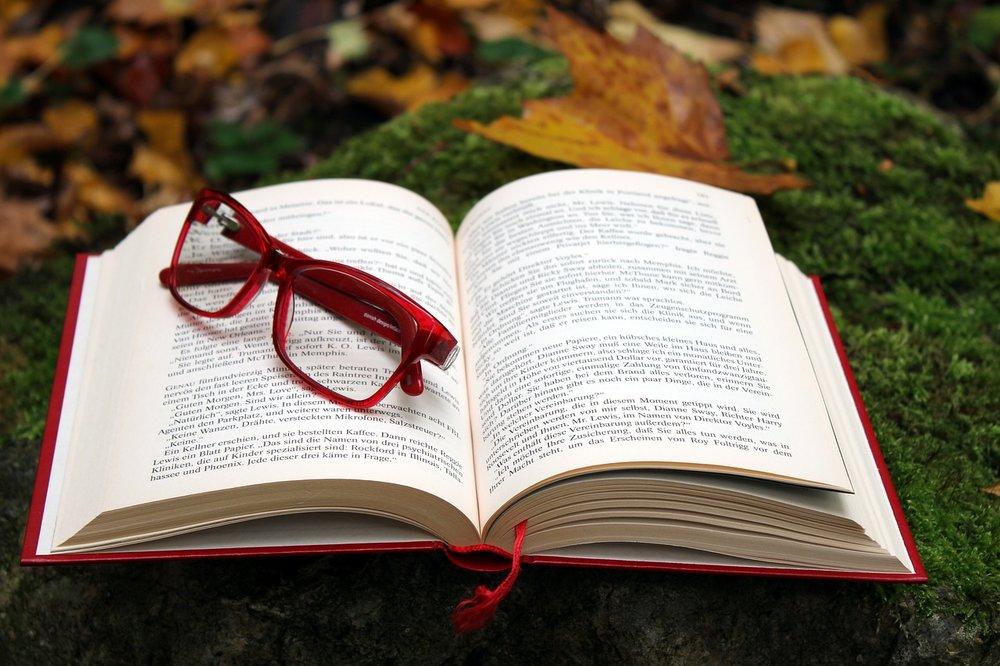 book-2875123_1280.jpg