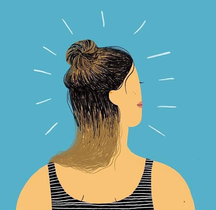 Artist: Rachel Jo
