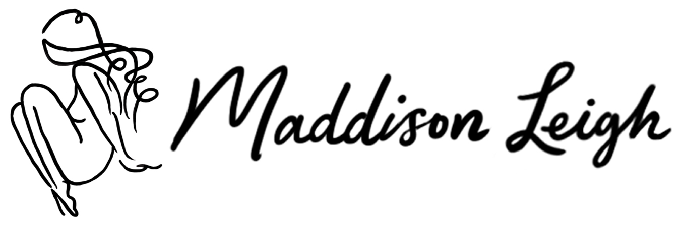 Maddison Leigh | Naturopath | Menstrual Cycles | Periods | Natural Contraception