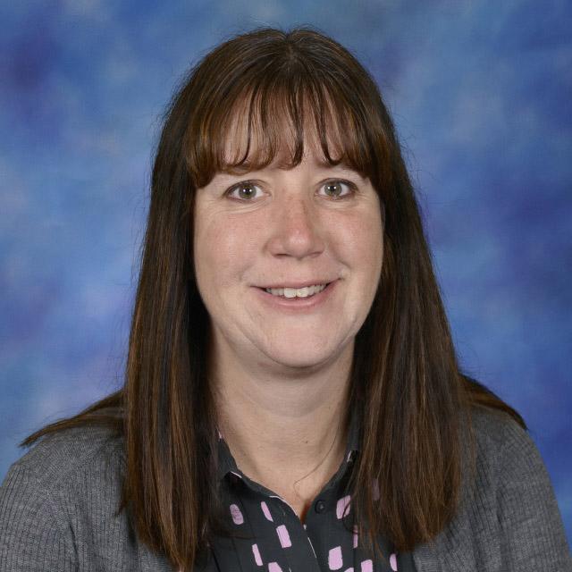 Sonja Corrigan Director of Preschool