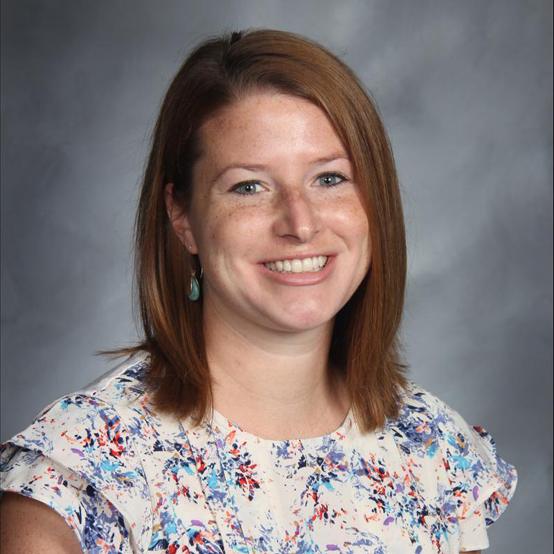 Ms. Laura VanKampen High School Academic Support Teacher vankampenl@timothychristian.com