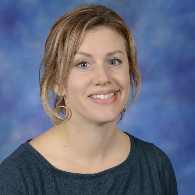 Mrs. Debbie Larsen Head Librarian larsen@timothychristian.com