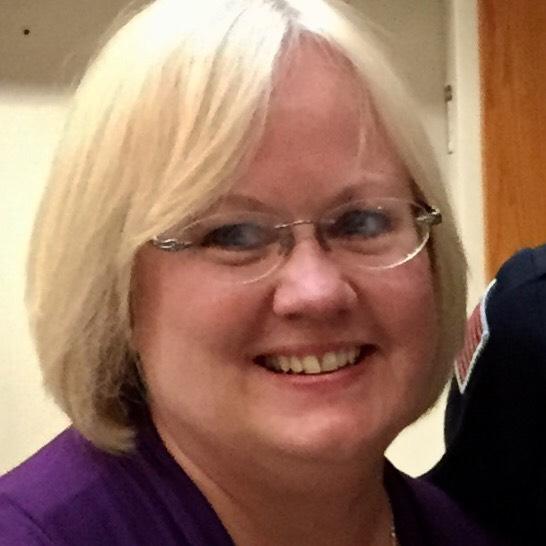Sue Folkerts Transportation Coordinator folkerts@timothychristian.com 630-833-9238 Office 630-6324017 Emergency