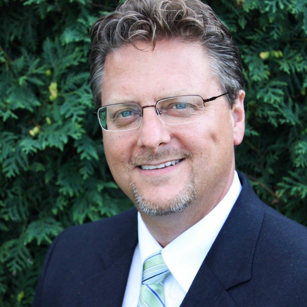 Bob Venhousen Director of Advancement venhousen@timothychristian.com 630-782-4072