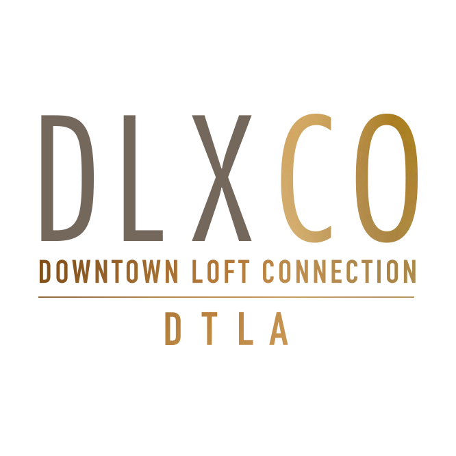 DLXco logo (light w grey lettering).png
