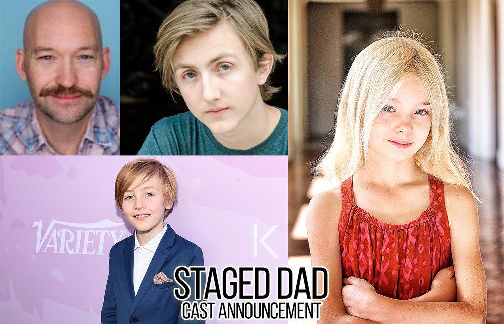 Staged Dad cast.jpg