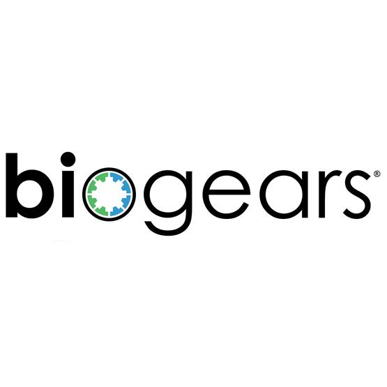 biogears.jpg