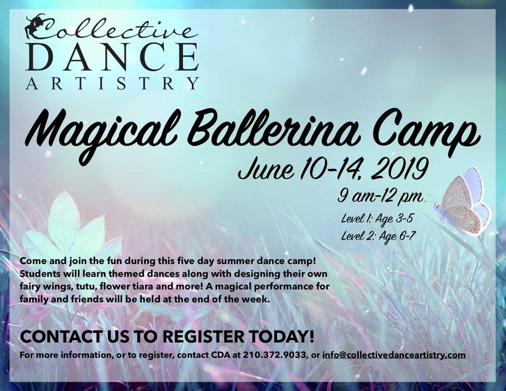 Magical Ballerina Camp.jpg