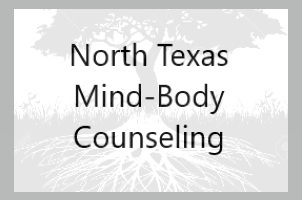 North Texas Mind-Body Counseling