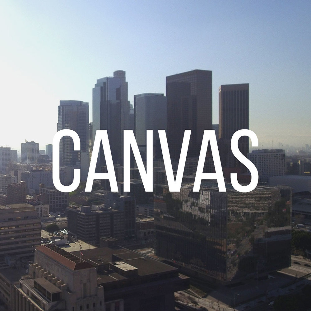 Canvas-Pic.jpg
