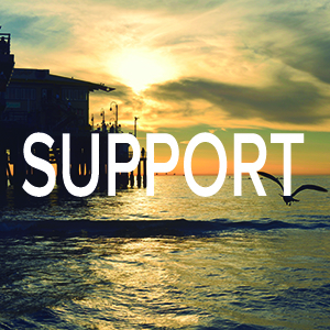 Support-1x1.jpg