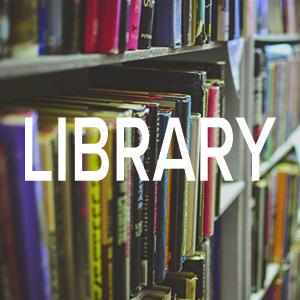 Library-1x1.jpg