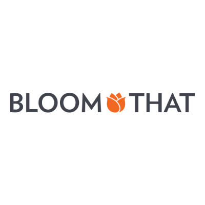 bloom-that.png