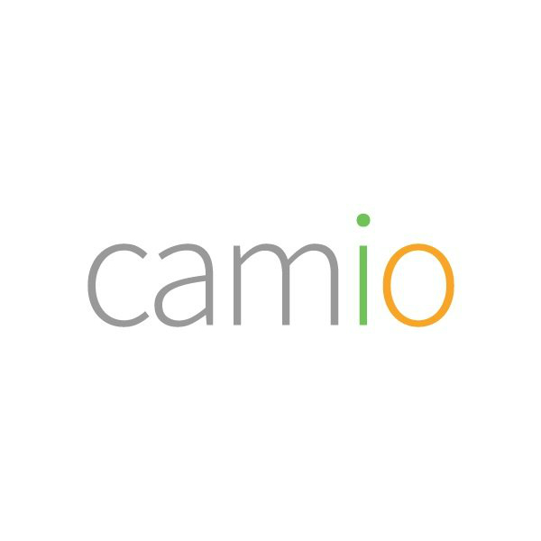 Camio.jpg