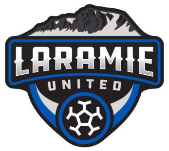 Laramie United Fall 2018 Intramurals