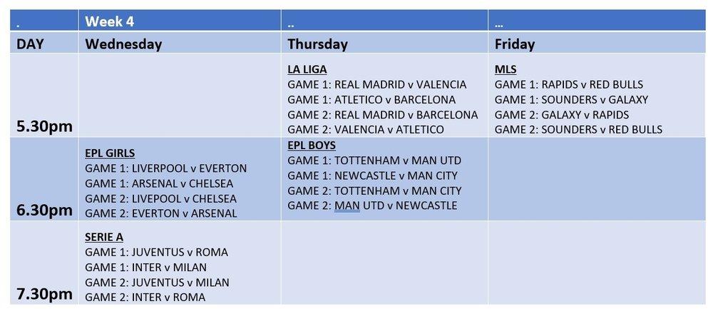 3v3 Week 4 Schedule.jpg