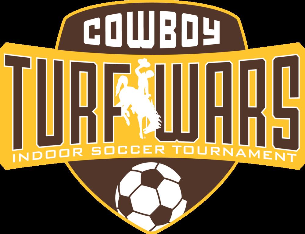 CTW logo.png