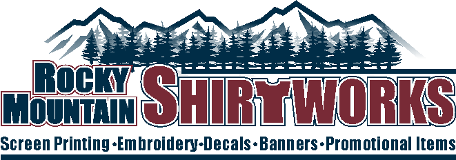 Rocky Mountain Shirtworks.png