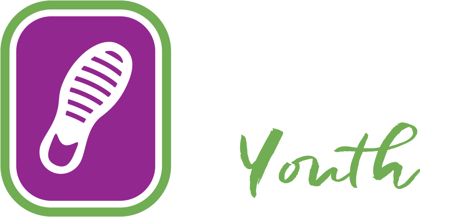 OutLast Youth