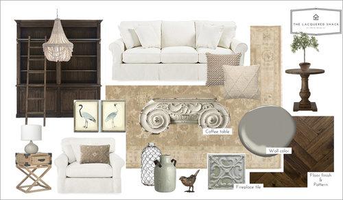 Interior Design Board. interior design mood board creator 22 best ...
