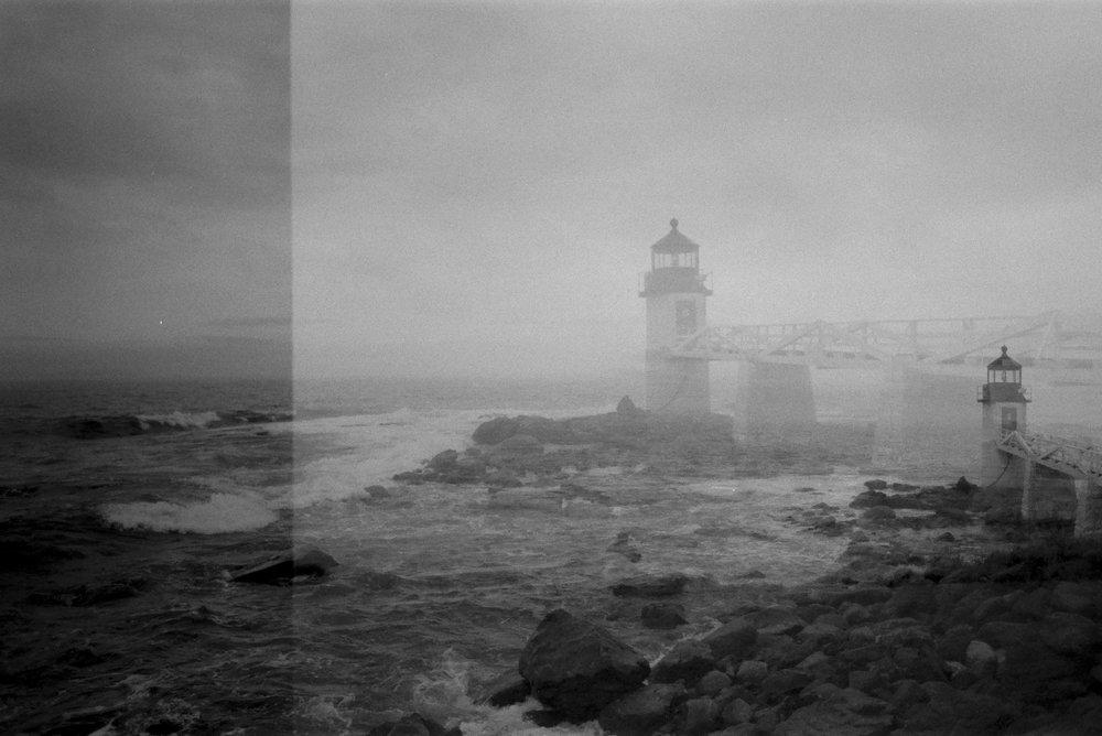 Maine A_13.jpg