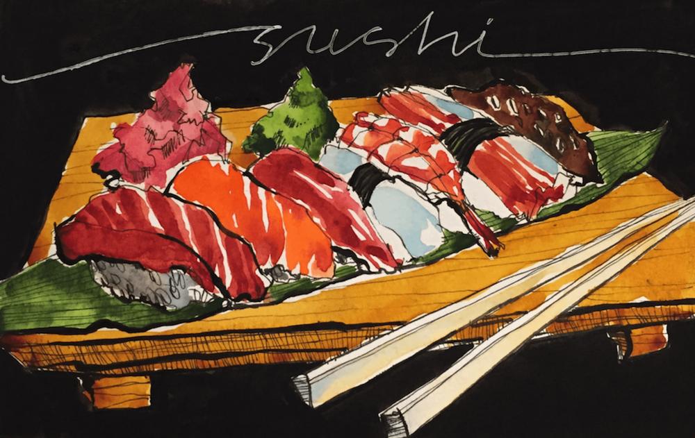 4. Sushi.png