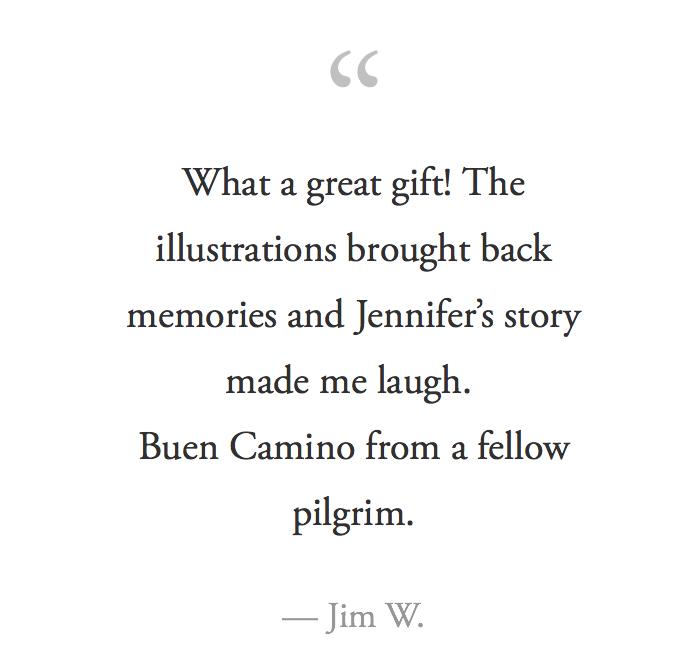 Jim W.png