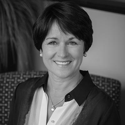 Cynthia Gerwe