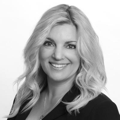 Tina Libardi