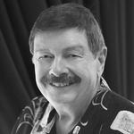 Bill Eaton