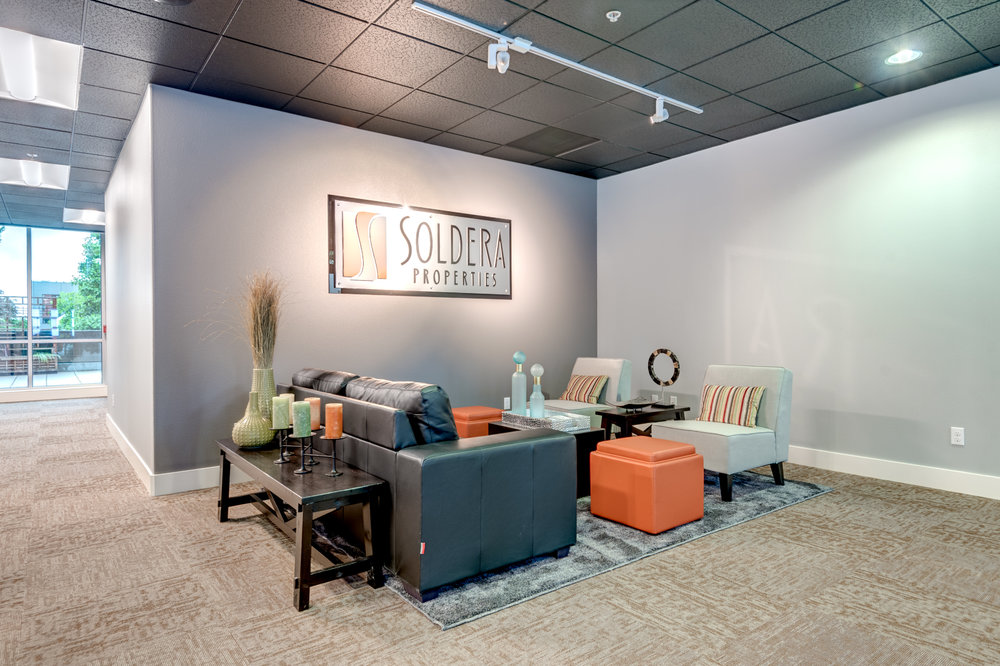 Soldera Properties Promo-5.JPG