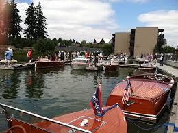 Boat Show.jpg