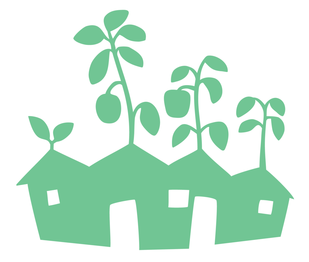 houses_green-11.png