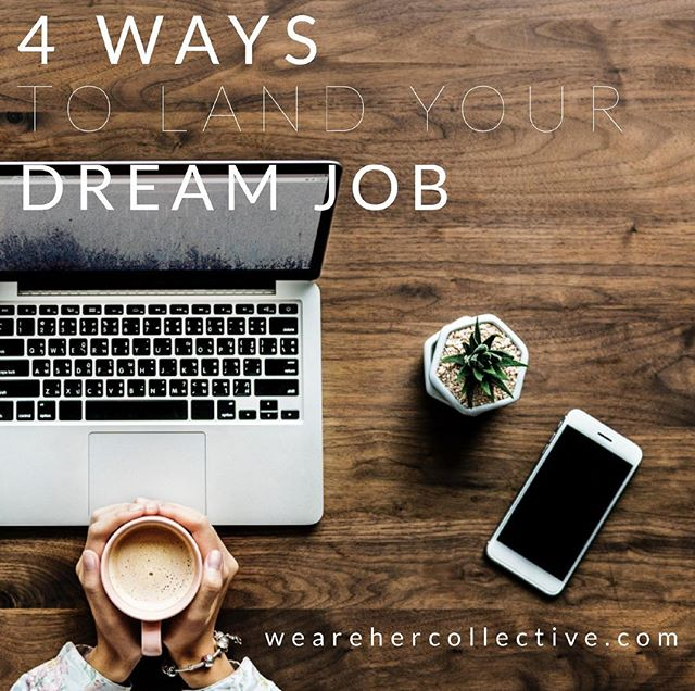 We've got a little something for all the boss babes out there! Check out our latest blog by @_lexie_speaks. #bossbabe #dreamjob #hustle