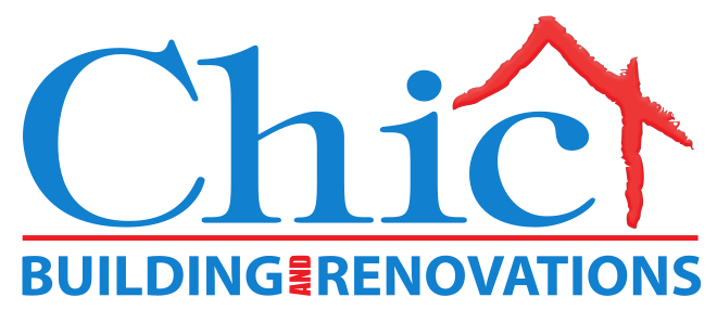 Chic Building and Renovations