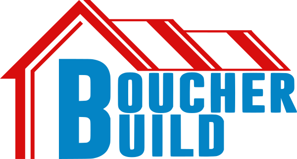 Boucher Build