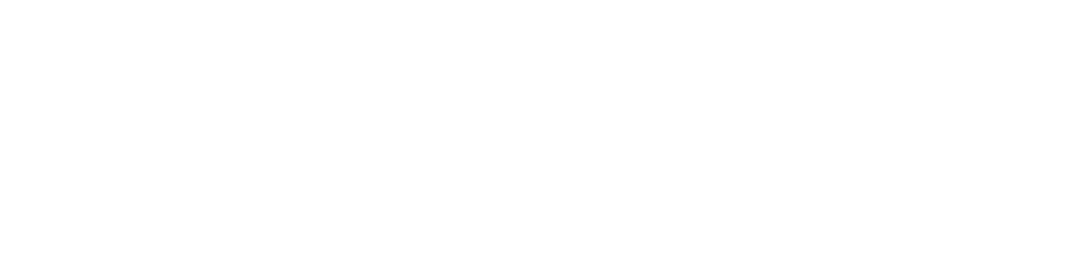five-stars.png