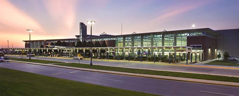 airport-nwark.jpg