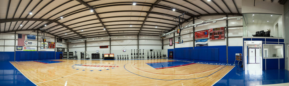 Facility Photos-1-5.jpg