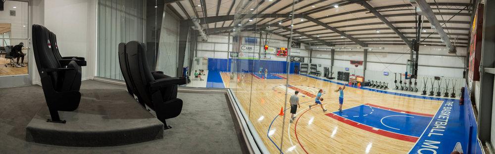 Facility Photos-23.jpg
