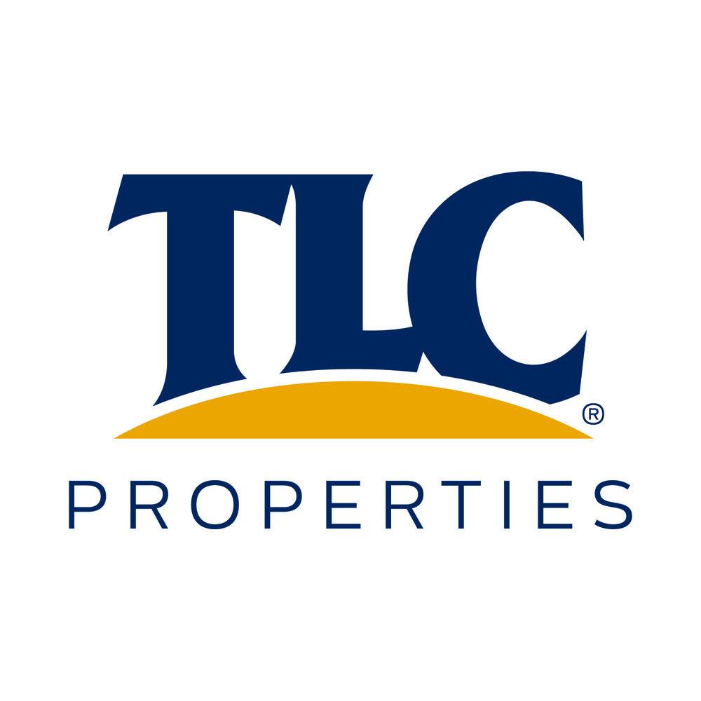 tlc properties.jpg