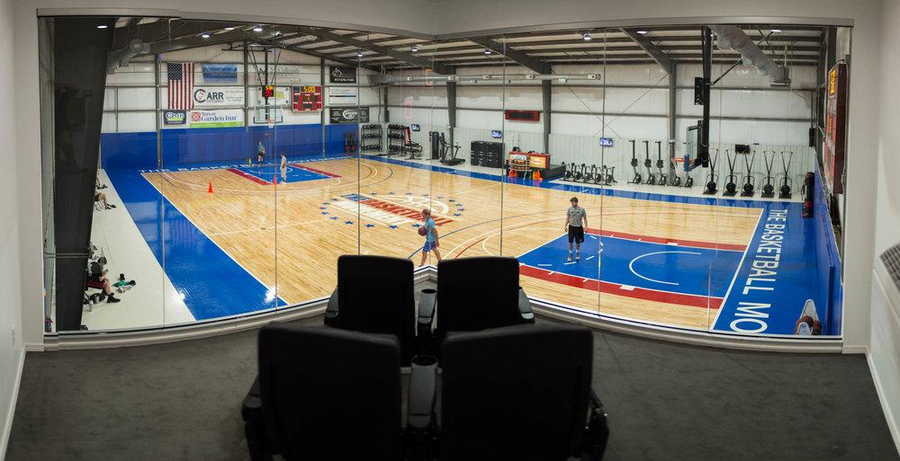 Facility Photos-22.jpg