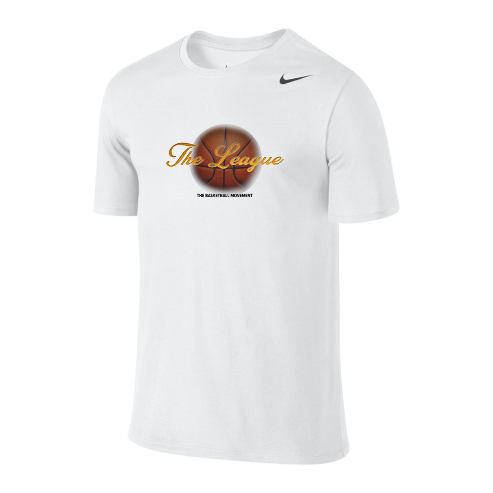 Gold on White w Ball.png